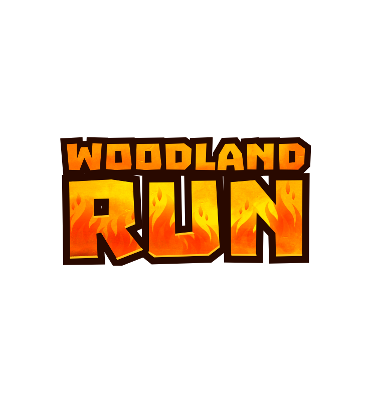 Woodland-Run-Big-Logo